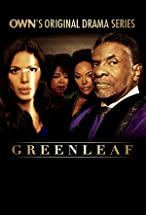 Primary image for Greenleaf