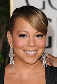 Primary photo for Mariah Carey