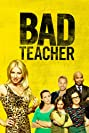 Bad Teacher (2014) Poster