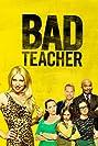 Bad Teacher (2014) Poster