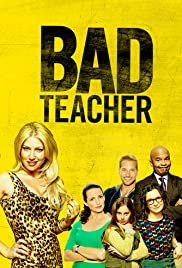 bad teacher hd movie free download