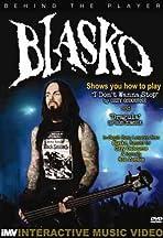 Behind the Player: Blasko