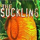 The Suckling (1990)
