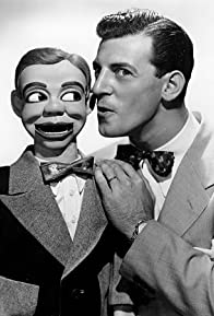 Primary photo for Paul Winchell