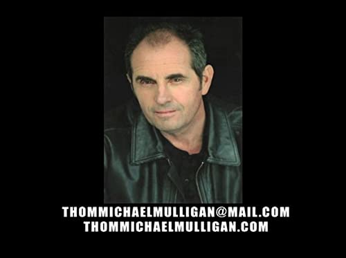 Demo Reel - Actor Thom Michael Mulligan