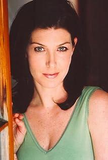 Julie Quinn Picture
