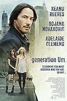 Generation Um... (2012) Poster