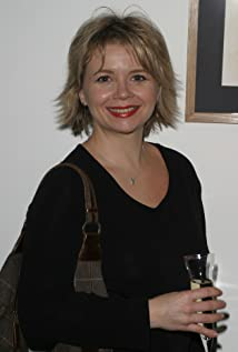 Rebecca Lacey Picture