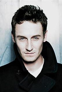 Josh Stewart Picture