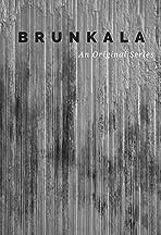 Brunkala
