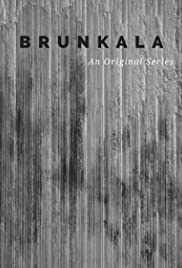 Brunkala Poster