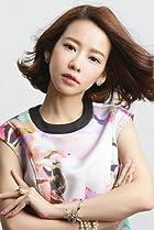 Cindy Yu-Ying Yang