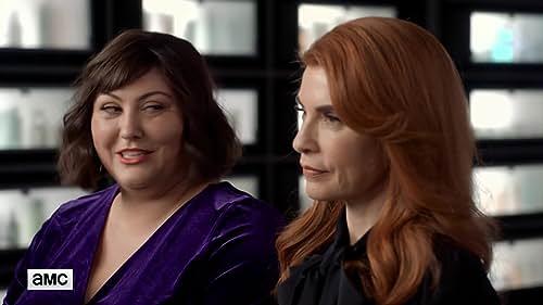 Dietland: Every Woman's Fantasy Teaser