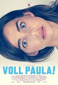 Eva Luca Klemmt in Voll Paula! (2015)