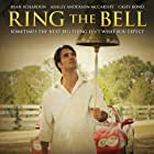 Ring the Bell (2013)