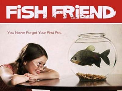 Adult movie videos downloads Fish Friend 2160p]