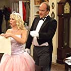 Angus Kennedy and Victoria Longley in Genie in the House (2006)