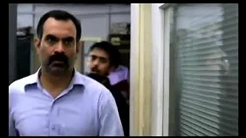 Based on the fight against drug abuse in India. Usmaan Ali Malik heads a team of Narcotics Control Bureau (NCB) officers to take head on the drug peddlers led by drug baron Naved Ahmed Ansari.