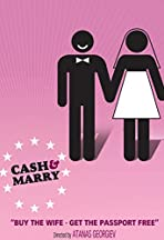 Cash & Marry