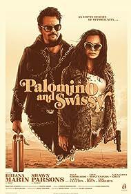 Palomino & Swissy (2019)