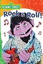 Sesame Songs: Rock & Roll (1990) Poster