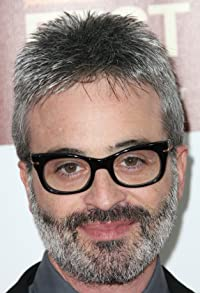 Primary photo for Alex Kurtzman