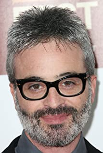 Alex Kurtzman Picture