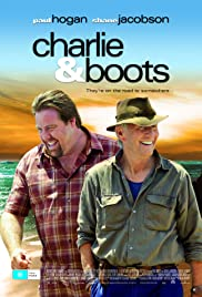 Charlie & Boots (2009) 1080p