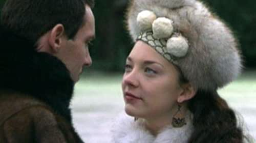 The Tudors: Season Two