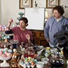 James Marsden and Tim Hill in Hop (2011)