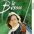 Daniel Auteuil in Le bossu (1997)