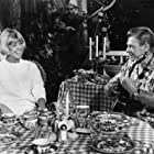 Doris Day and Arthur Godfrey in The Glass Bottom Boat (1966)