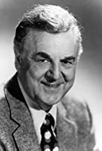 Don Pardo's primary photo