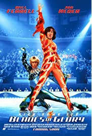 Download Blades of Glory (2007) Movie