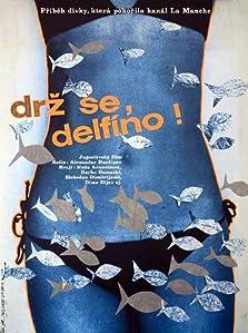 Stand Up Straight, Delfina (1977)