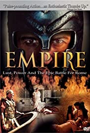 Empire Poster - TV Show Forum, Cast, Reviews