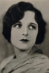 Primary photo for Mary Astor