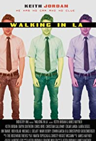 Primary photo for Walking in LA