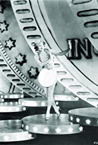Primary photo for Ruby Keeler