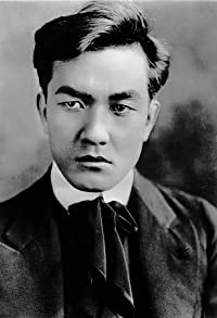 Primary photo for Sessue Hayakawa