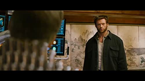 In modern day Japan, Wolverine is out of his depth in an unknown world as he faces his ultimate nemesis in a life-or-death battle that will leave him forever changed. Vulnerable for the first time and pushed to his physical and emotional limits, he confronts not only lethal samurai steel but also his inner struggle against his own immortality, emerging more powerful than we have ever seen him before.