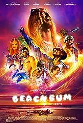 فيلم The Beach Bum مترجم