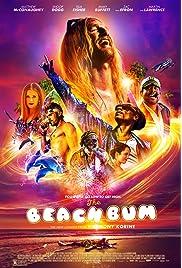 The Beach Bum (2019) film en francais gratuit