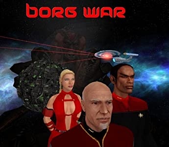 Latest downloadable movies Borg War USA [mov]