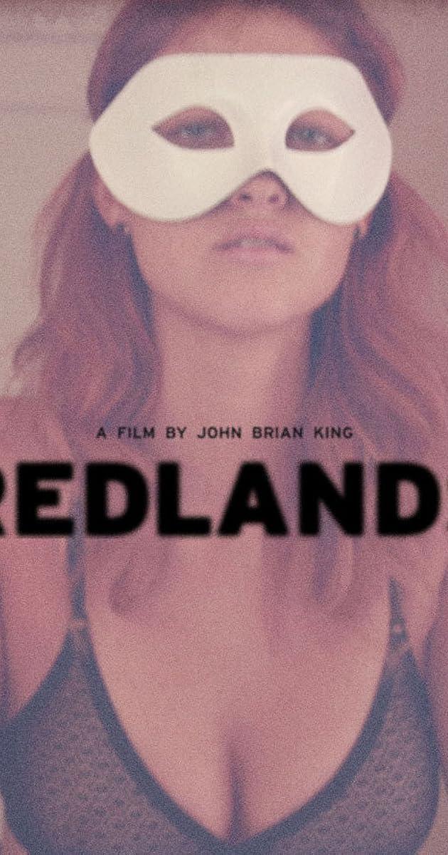 Free sex in redlands ca