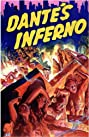 Dante's Inferno (1935) Poster