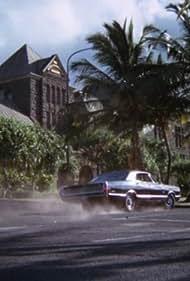 Hawaii Five-O (1968)