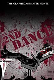 2nd Dance Poster
