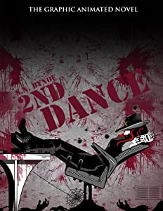 2nd Dance full movie download mp4