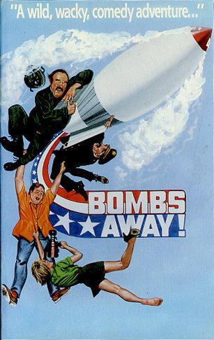 Bombs Away ((1985))
